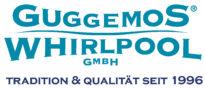 Guggemos Whirlpool GmbH Logo
